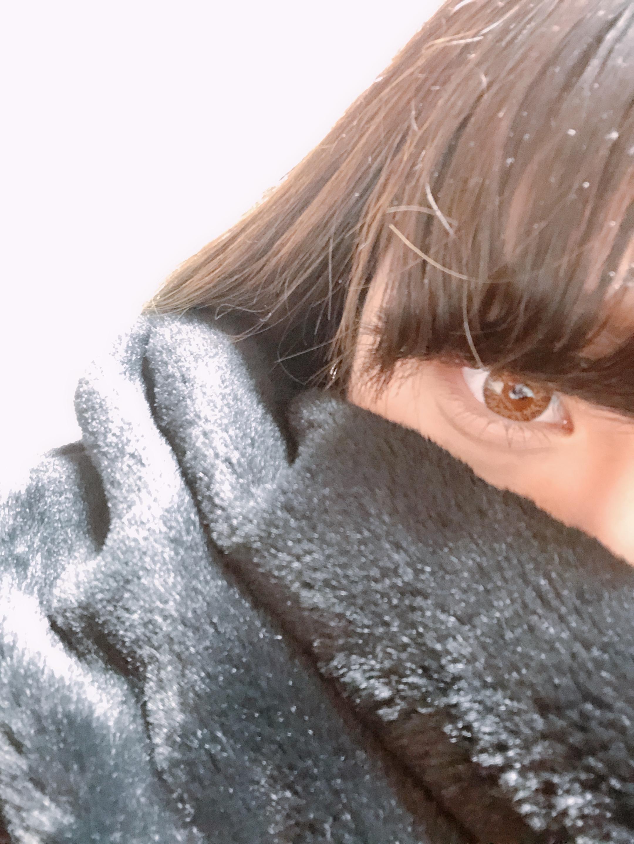 「明けましておめでとうございます」01/03(木) 05:02   はなの写メ・風俗動画