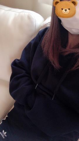 「怠け??」01/03(木) 12:36 | みのりの写メ・風俗動画
