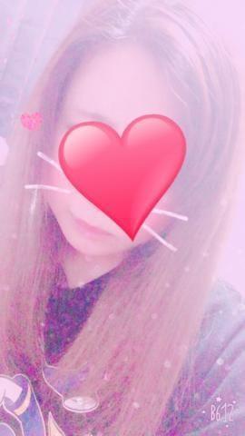 「お礼?」01/03(木) 17:36   いのりの写メ・風俗動画
