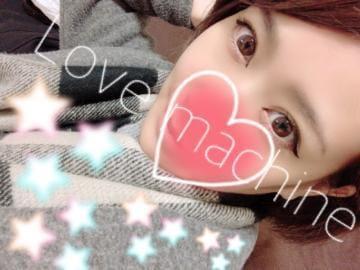 「あぅー」01/03(木) 18:34 | れいの写メ・風俗動画
