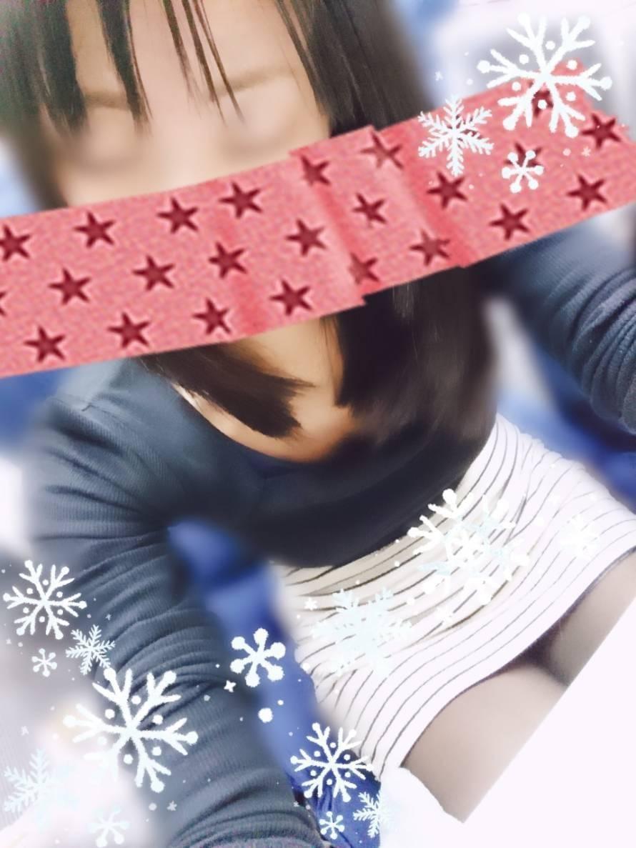 「2日〜Thank You〜」01/03(木) 19:00 | ゆうの写メ・風俗動画