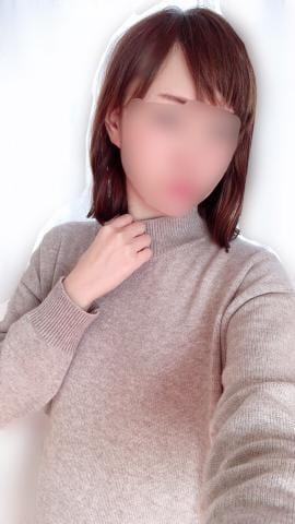 「[お題]from:ラザニアさん」01/03(木) 19:45 | さゆりの写メ・風俗動画