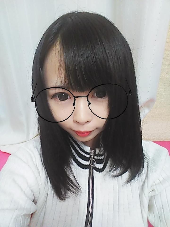 「おはようございます(*^^*)」01/03(木) 22:11 | ほのか【池袋店】の写メ・風俗動画