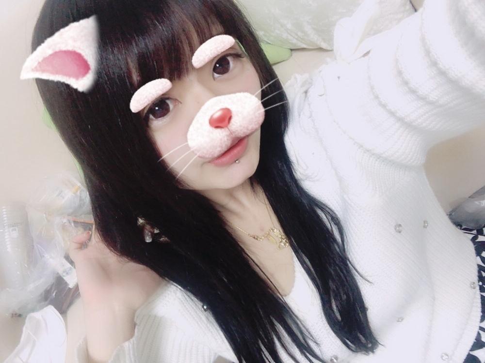 「おれい」01/04(金) 01:00 | ゆうひの写メ・風俗動画