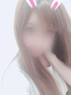 「( ´  ` )」01/04(金) 08:51 | ムギの写メ・風俗動画