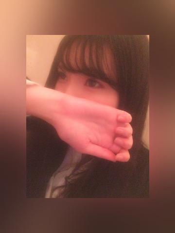 「[お題]from:りかはシンデレラさん」01/04(金) 09:20 | 神崎ひとみの写メ・風俗動画