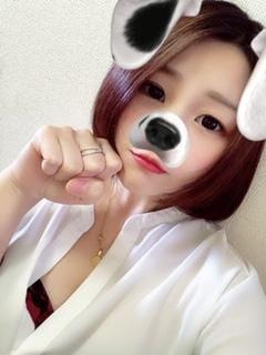 「おはようございますっ」01/04(金) 11:23 | ☆鬼塚やよい☆の写メ・風俗動画