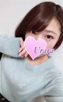「キャンディーボックスのお兄さん♪」01/04(金) 12:18 | Urara ウララの写メ・風俗動画