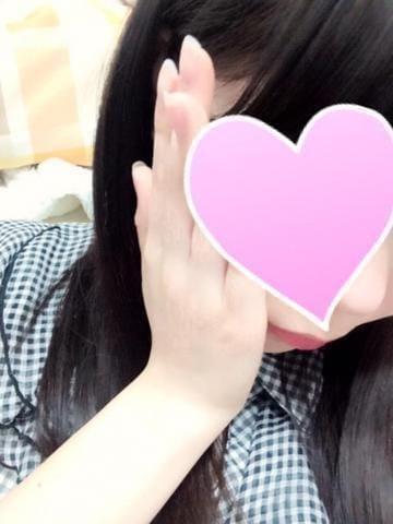 「早くエッチしたい」01/04(金) 13:33 | 萌~モエの写メ・風俗動画
