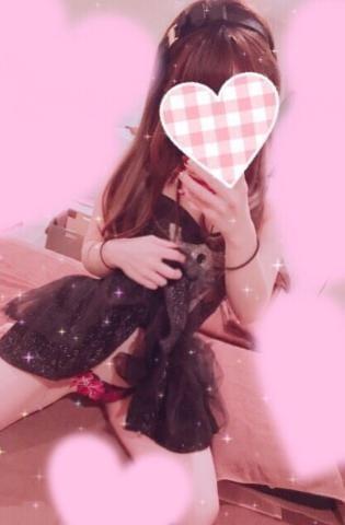 「ご予約いっぱいありがとう??」01/04(金) 14:47   ゆめはの写メ・風俗動画