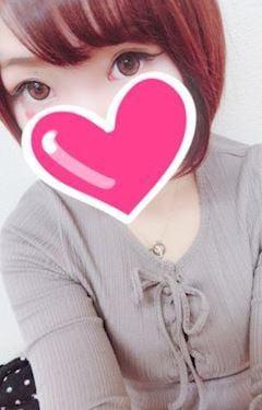 「出勤」01/04(金) 17:10 | カナタの写メ・風俗動画