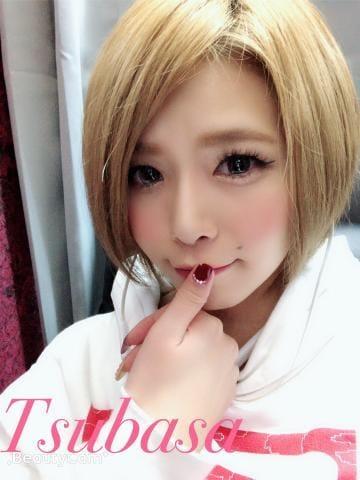 「おはよん?」01/04(金) 18:27 | つばさの写メ・風俗動画