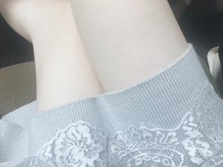 「明けましておめでとうございます?」01/04(金) 19:15 | ゆめかの写メ・風俗動画