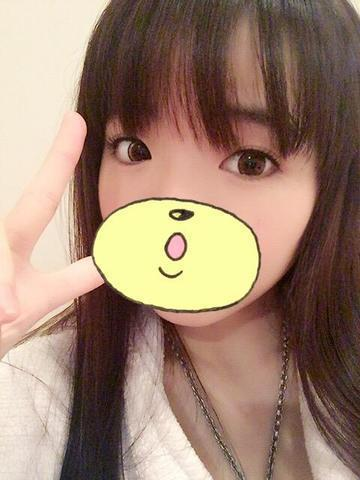 「はやく」03/13(月) 23:25 | 乃愛(のあ)の写メ・風俗動画