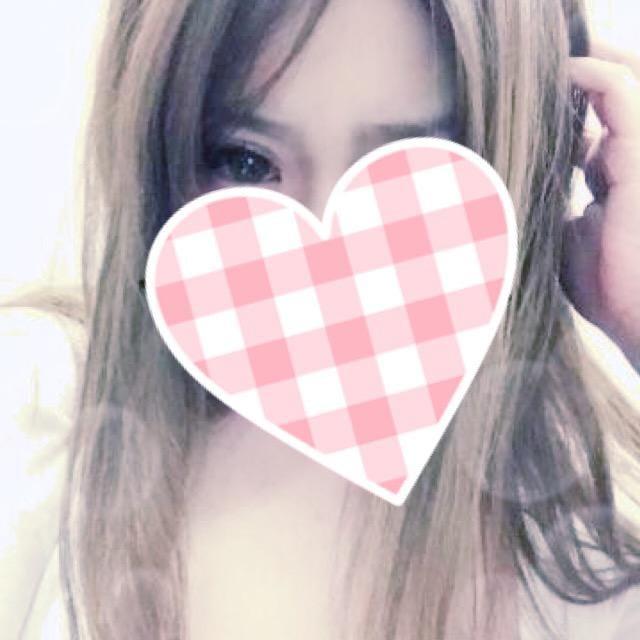 おとは「今年初の♡」01/04(金) 21:31 | おとはの写メ・風俗動画