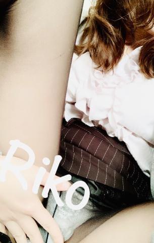 「ありがとう?」01/04(金) 21:54 | 中野りこの写メ・風俗動画