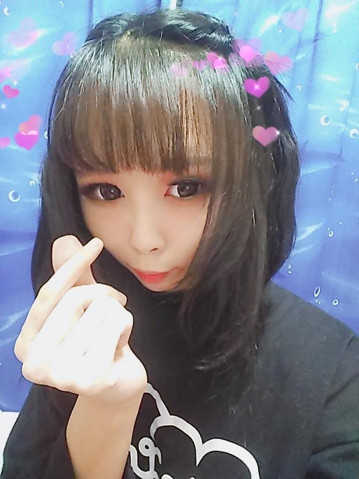 「(^w^)」01/05(土) 03:32 | ほのか【池袋店】の写メ・風俗動画
