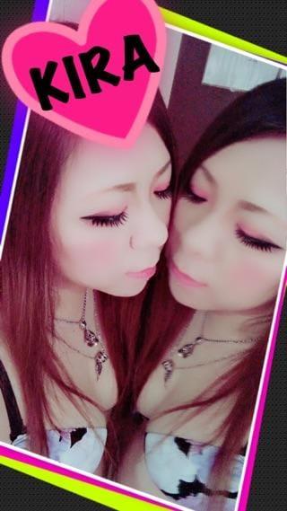 「鹿谷…」01/05(土) 04:17 | きらの写メ・風俗動画