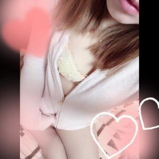 「初」01/05(土) 13:45 | まどかちゃんの写メ・風俗動画