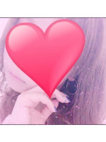 「昨日のお礼?」01/05(土) 13:57   いのりの写メ・風俗動画