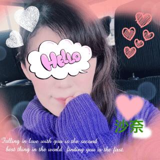 「明けまして」01/05(土) 15:22 | 沙奈-さなの写メ・風俗動画
