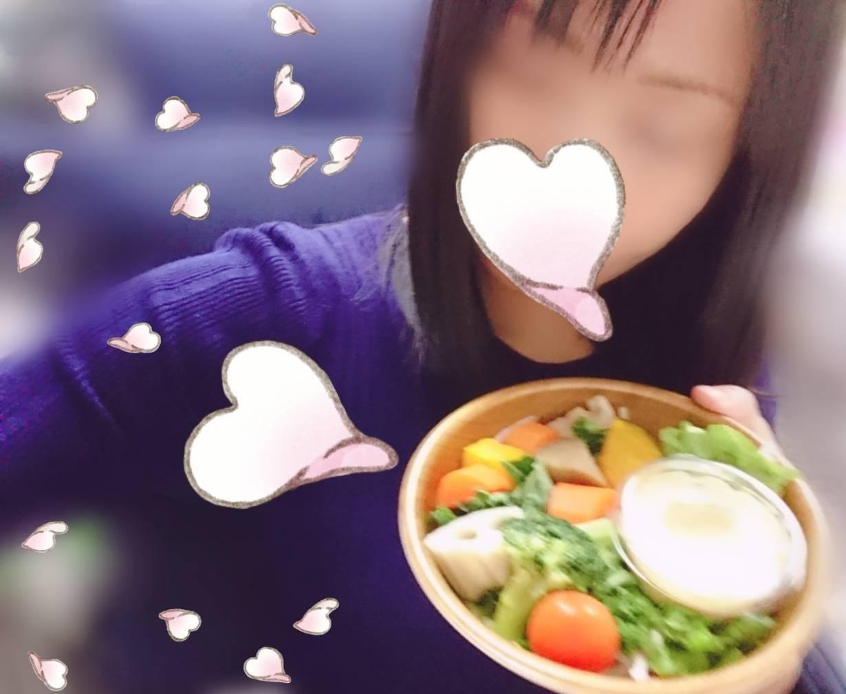 「〜1月のひとり言(3)〜」01/05(土) 19:02 | ゆうの写メ・風俗動画
