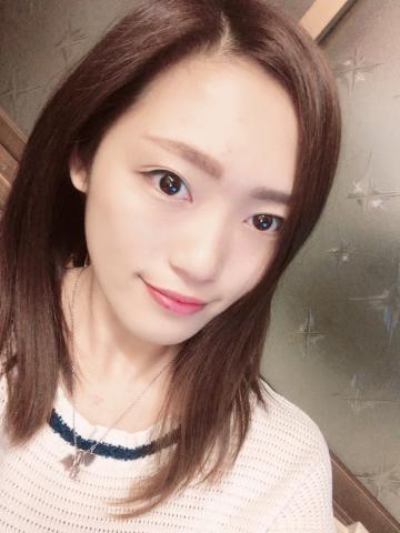 「今日」01/05(土) 21:06   くみの写メ・風俗動画