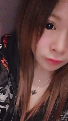 「ぶっちぎり」01/06(日) 00:23 | ななの写メ・風俗動画