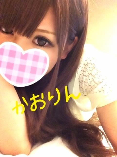 「ピュレ☆」01/06(日) 01:36 | かおるの写メ・風俗動画