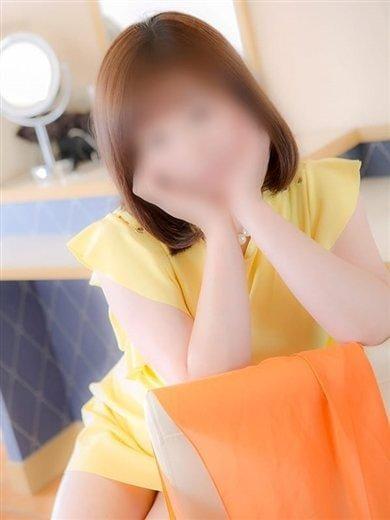 「ありがとうございました」01/06(日) 03:43 | まなみの写メ・風俗動画
