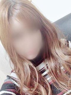 「((*・〜・*)」01/06(日) 12:40 | ムギの写メ・風俗動画