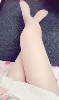 「しゅっきーん」01/06(日) 12:41 | カナタの写メ・風俗動画