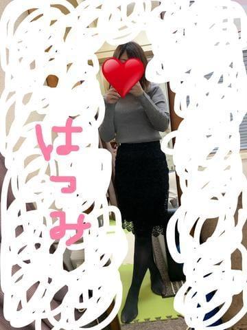 「貴方のHなお誘い待ってます」01/06(日) 13:34 | 初美 まゆの写メ・風俗動画
