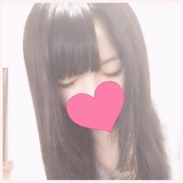 「久しぶりに?」01/06(日) 15:30 | つむぎの写メ・風俗動画