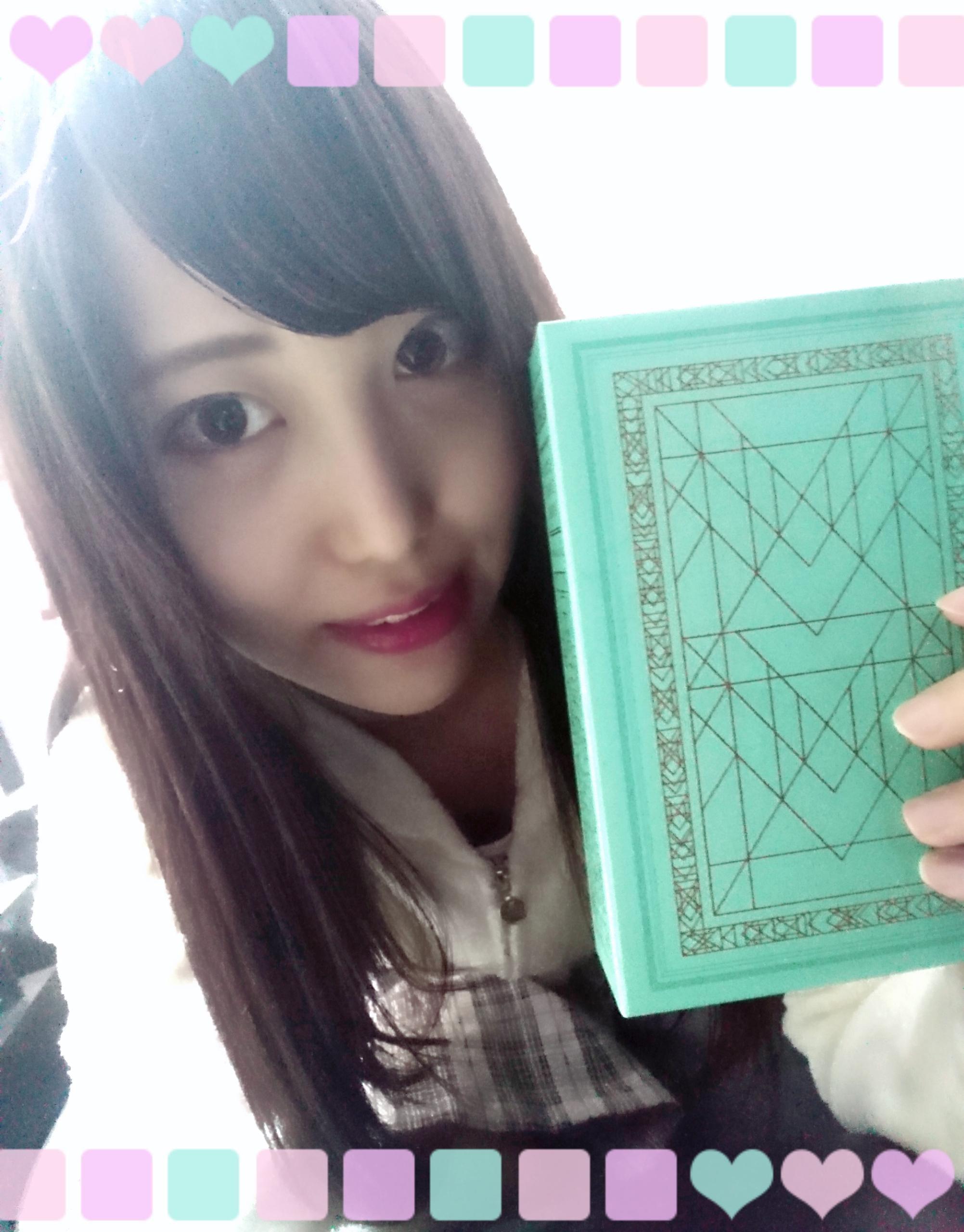 「ディナー?」01/06(日) 17:11 | 梨里花(リリカ)の写メ・風俗動画