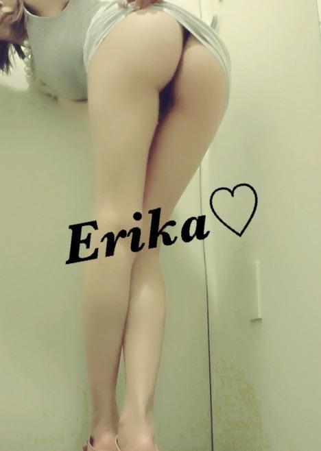 「今年初潮吹き♪」01/06(日) 20:08 | Erikaの写メ・風俗動画