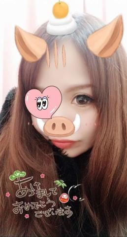 「1月4日のお礼★」01/06(日) 21:56 | みおの写メ・風俗動画