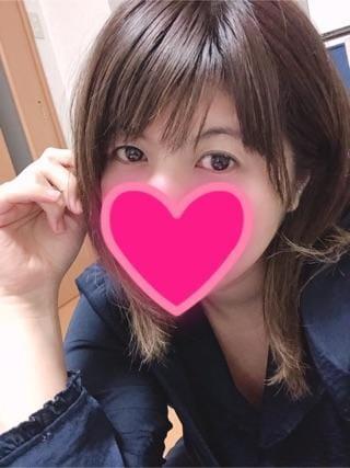 「*  MIOの仲良しさん♡  *」01/07(月) 01:22 | れん姫の写メ・風俗動画