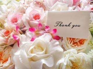 「お礼♪」01/07(月) 06:11 | 月山杏奈の写メ・風俗動画