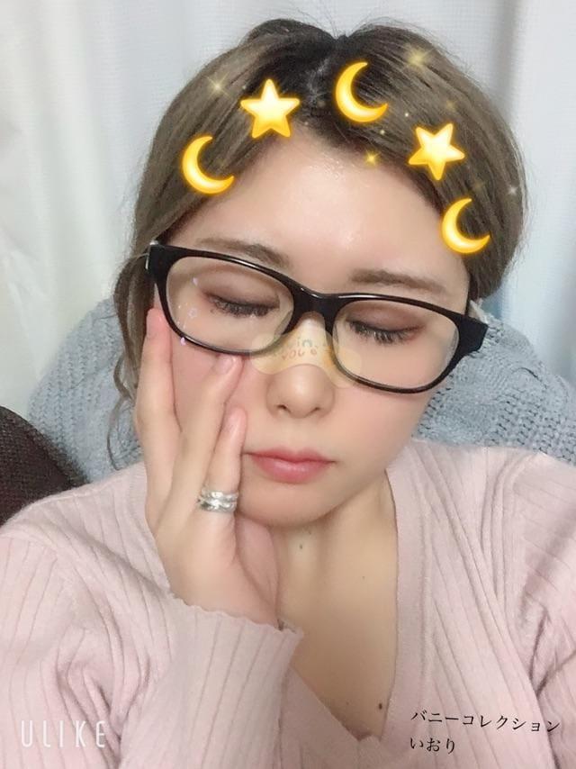 「寝落ちしてた(´・_・`)」01/07(月) 06:23   イオリの写メ・風俗動画