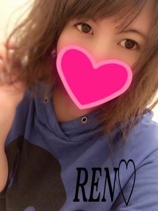 「*  15時♡  *」01/07(月) 12:56 | れん姫の写メ・風俗動画