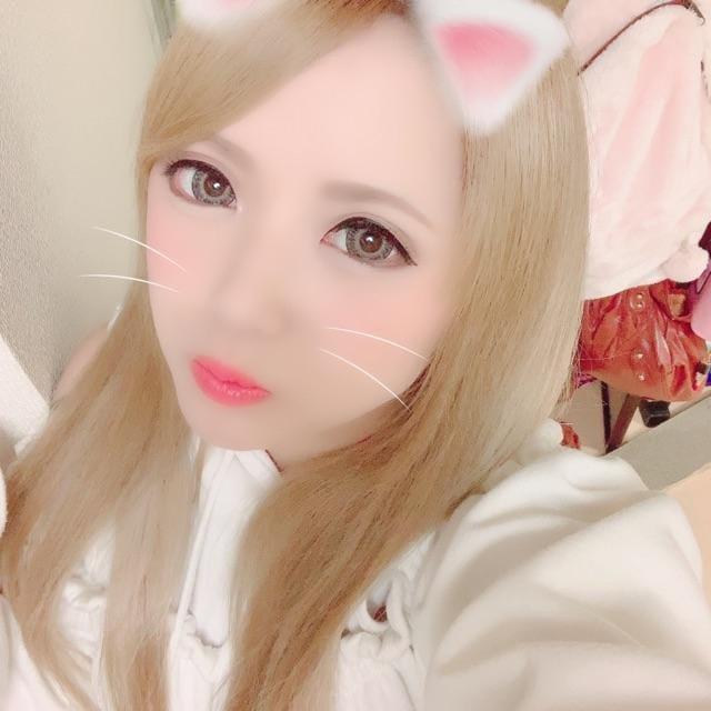 「今晩~(´・ω・`)」01/07(月) 13:04 | みりあ「みりあ」の写メ・風俗動画
