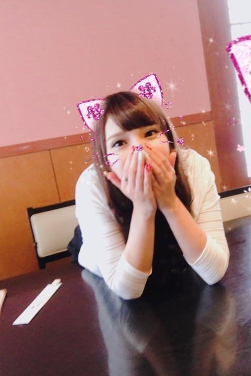 「出勤予定」01/07(月) 14:09 | 小島 こころの写メ・風俗動画