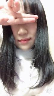 「☆こんにちわ☆」01/07日(月) 15:14 | あいこの写メ・風俗動画
