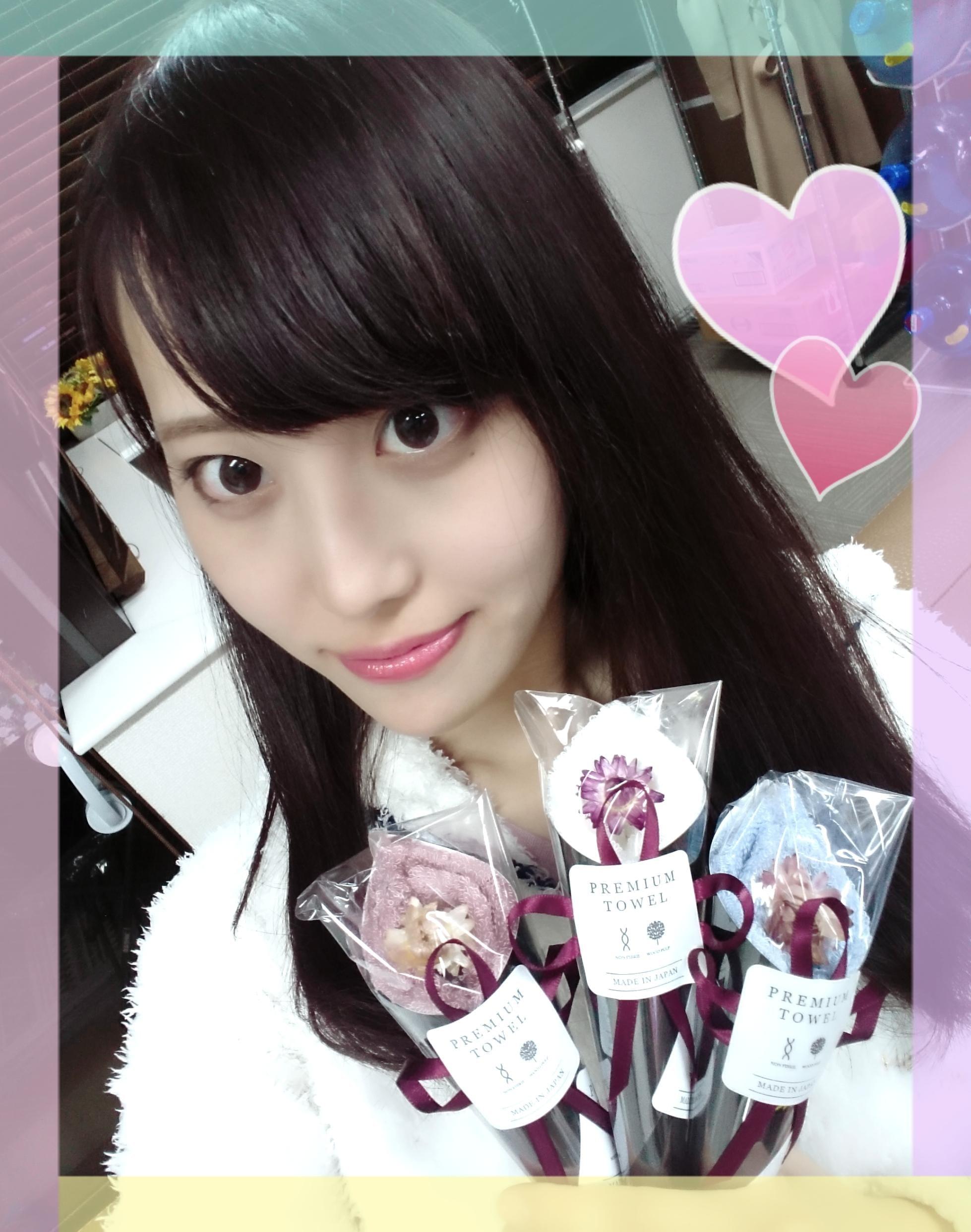 「可愛い?」01/07(月) 18:12 | 梨里花(リリカ)の写メ・風俗動画