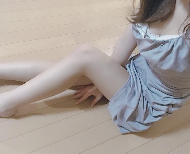 「出勤」01/07(月) 18:35 | 藤崎 あんりの写メ・風俗動画