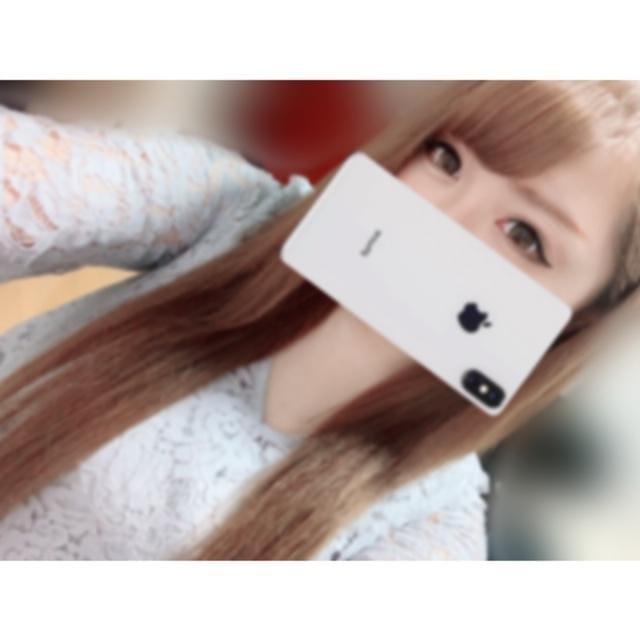「♡」01/07(月) 18:56 | ななみちゃんの写メ・風俗動画