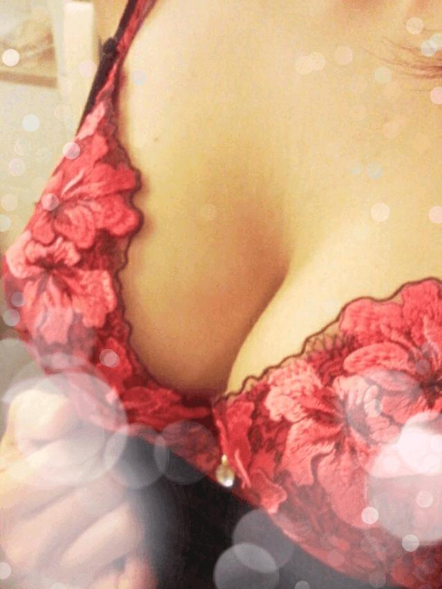 「チャペルでご予約のO様」01/07(月) 19:32 | 月山杏奈の写メ・風俗動画