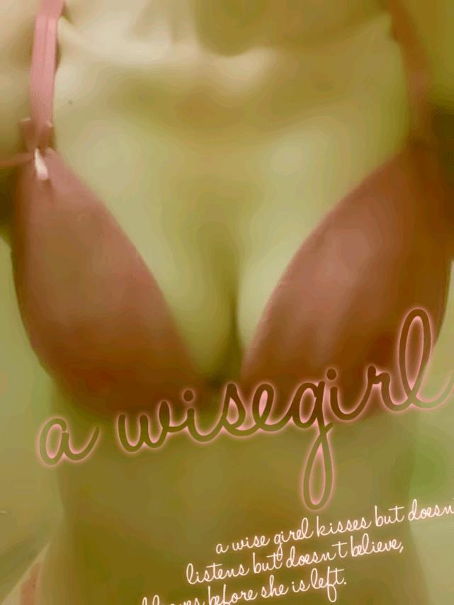 「アッシュでご予約のS様」01/07(月) 21:54 | 月山杏奈の写メ・風俗動画