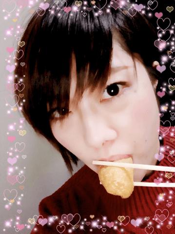 「瑞希です!」01/07(月) 23:44 | 瑞希-みずきの写メ・風俗動画
